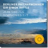 BPHR170_Sibelius