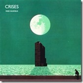 CRISES-Mike-Oldfield