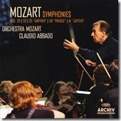 Thumbnail-Abbado-Mozart