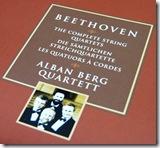 ABQ-Beethoven2