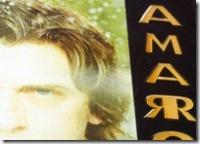 Amarok2
