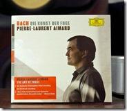 Bach-Aimard