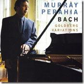 Bach-GoldbergVariations-Perahia