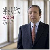 Bach-Partitas-Perahia-1