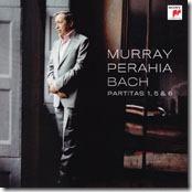 Bach-Partitas-Perahia-2