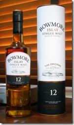 Bowmore7