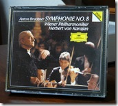 Bruckner-Karajan