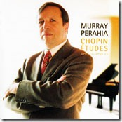 Chopin-Etudes-Perahia