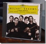 Emerson-Mozart-Brahms