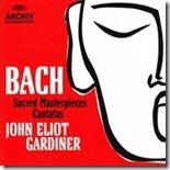 Gardiner-Bach