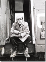Glenn_Gould_3