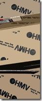 HMV-Box2