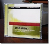 Haitink-Bruckner7