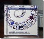 Haitink-CSO-Mahler0
