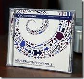 Haitink-CSO-Mahler
