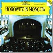 Horowitz-InMoscow-1986