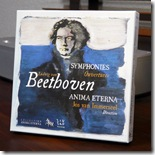 Immerseel-Beethoven2