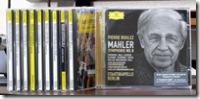 MahlerBoulez2