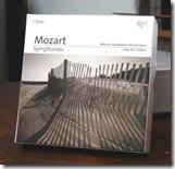 Mozart-Symphony2