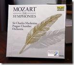 Mozart-Symphony3