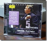 Pletnev-Beethoven-5