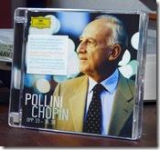 PolliniChopin1