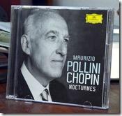 PolliniChopin2