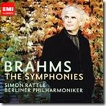 Rattile-Brahms