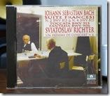 Richter-Bach