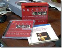 Wand-Brahms