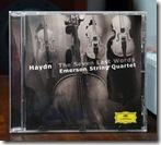 Emerson-Haydn